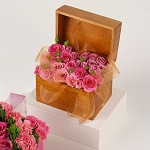 Blooms-In-Box